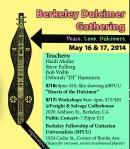 BerkeleyDulcimerGathering2014