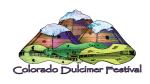 Colodulcfestlogo-web