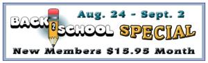 Back2SchoolSpecialGraphic