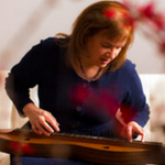 Harmonics Lesson by NinaZanetti