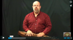 Got a New Mountain Dulcimer for Christmas?