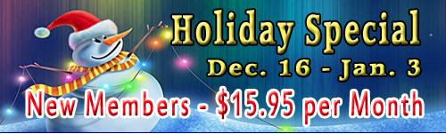 HolidaySpecialBannerAdDC2013