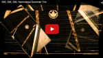 Still, Still, Still Hammered Dulcimer Trio Demonstration