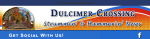 Here is our DulcimerCrossing Newsletter