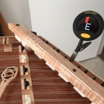 Dulci-Tune Hammered Dulcimer Accessory