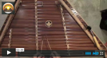 Stir Up Your Power for Hammered Dulcimer