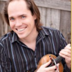Introducing New Fiddle Instructor