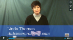 Squire Parsons new Hammered Dulcimer Lesson by Linda Thomas