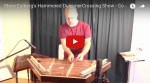 Hammered Dulcimer Highlight