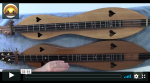 Lessons on Bass Dulcimer