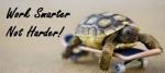 How to Practice Smarter, NotLonger