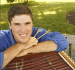 New Hammered Dulcimer Teacher