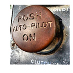 Training Your Auto-Pilot