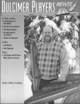 Dulcimer Articles Archive