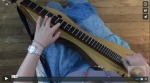 New Chromatic Dulcimer Lesson