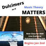 The Hammered DulcimerFocus…