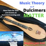 New Theory Class for PremiumMembers